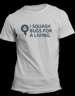 Instabug-Shirt