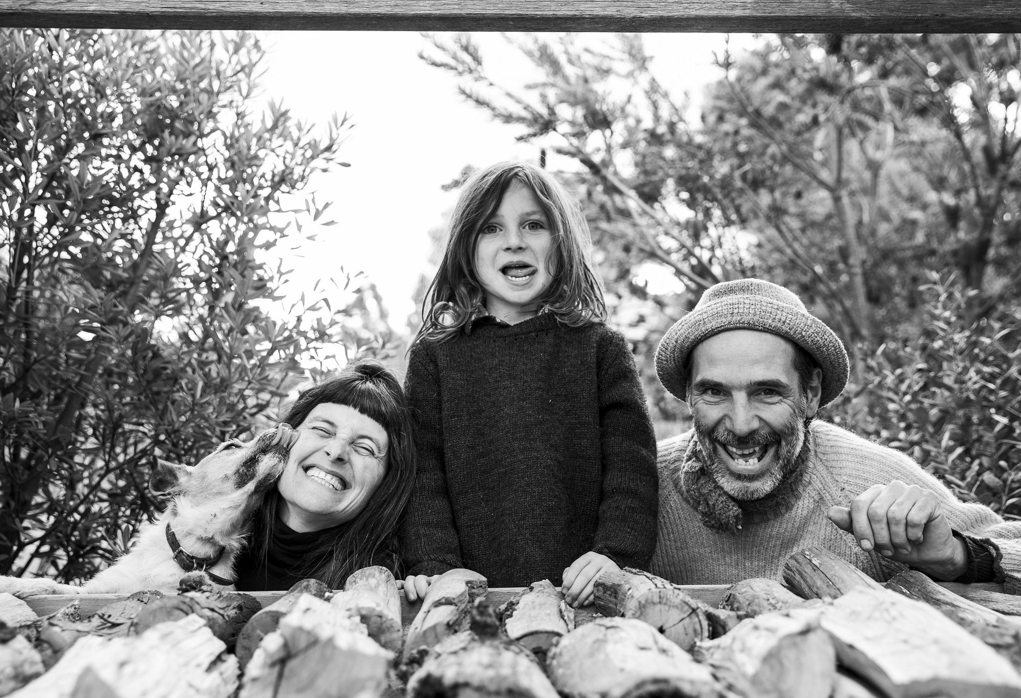 artistasfamily