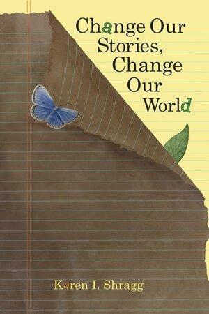 changebook