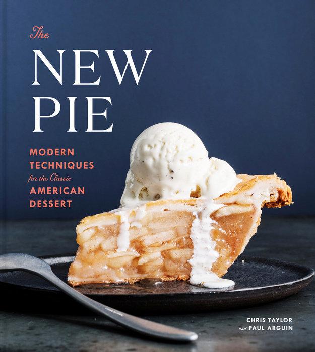 New Pie
