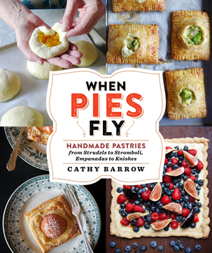 When Pies Fly