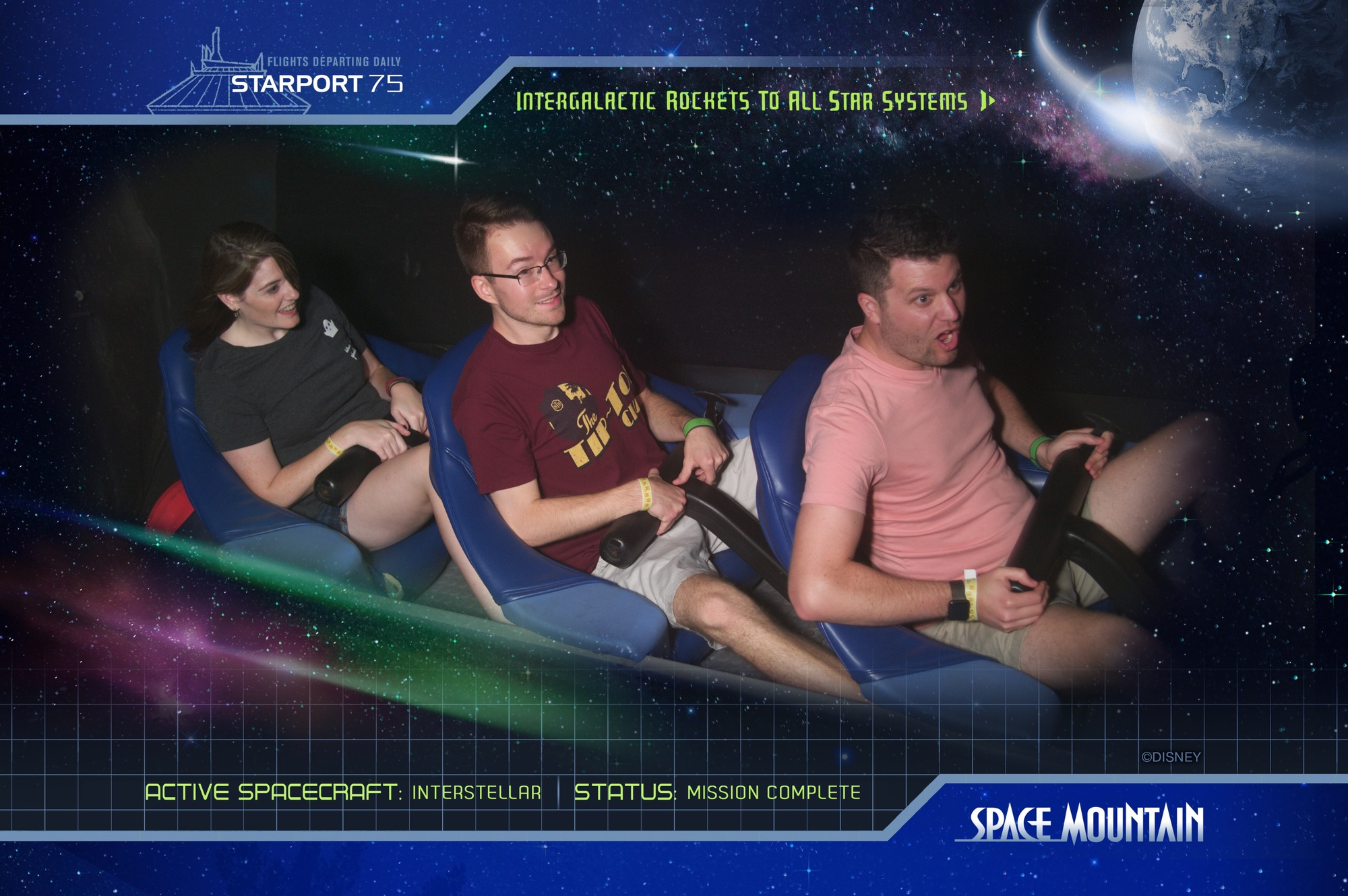 Justin-space-mountain