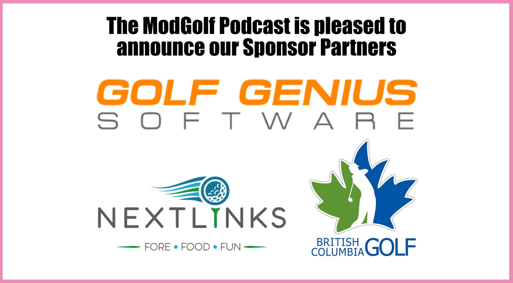 Sponsor Partners
