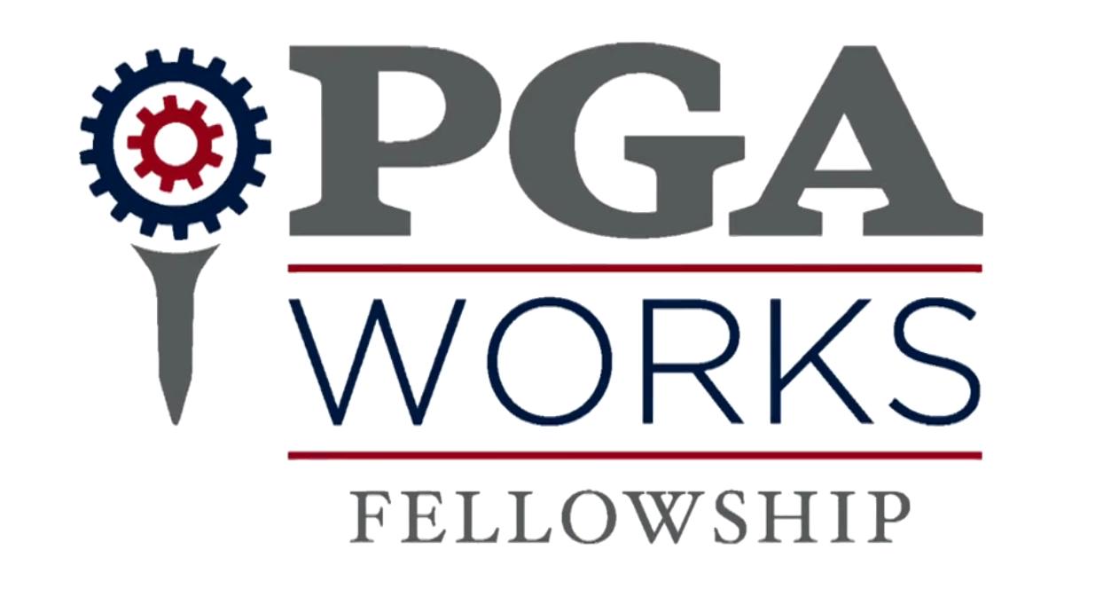 PGA WORKS