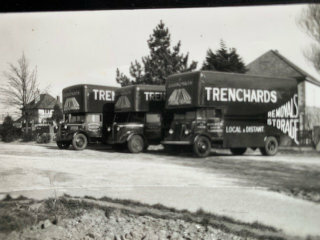 trenchards1
