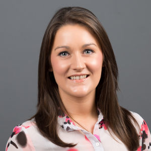 Melissa Campbell