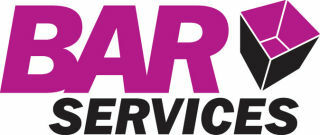 barservices