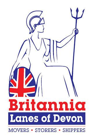 britannialanesofdevon