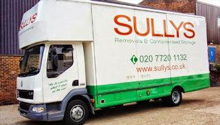 D. Sully & Son