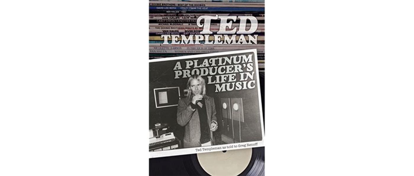 templeman