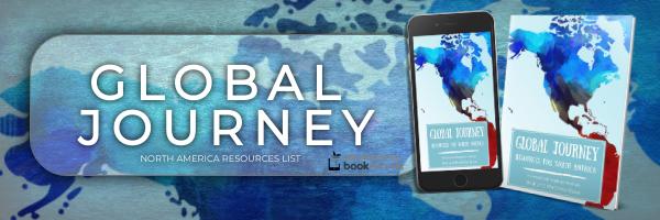 Global Journey Banner