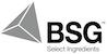 BSG 50