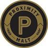 proximity malt 100
