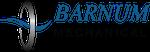 Barnum 150x52