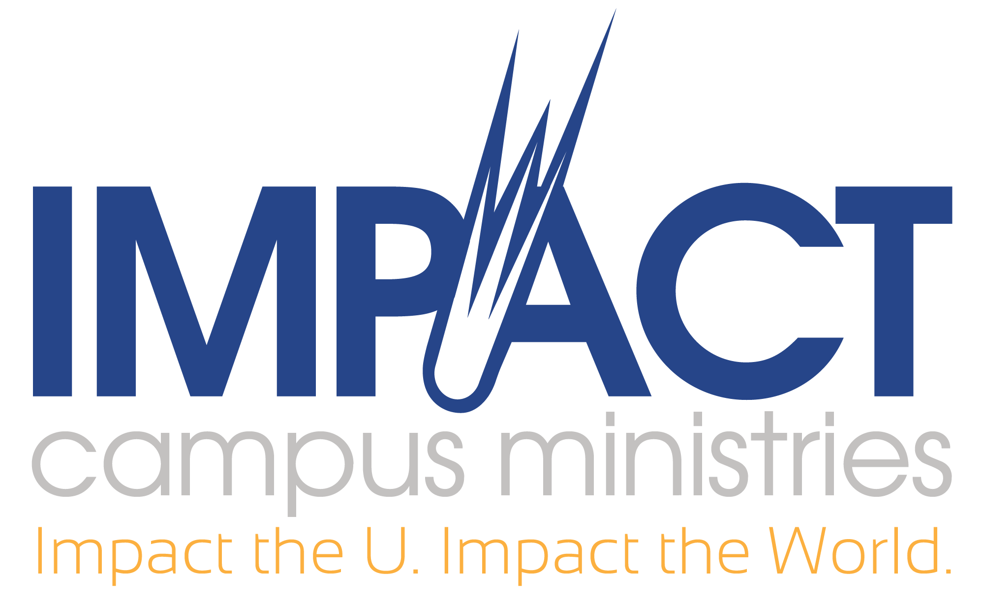 Impact Campus Ministries