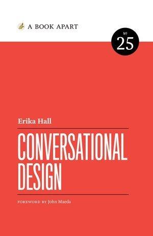 erika-book