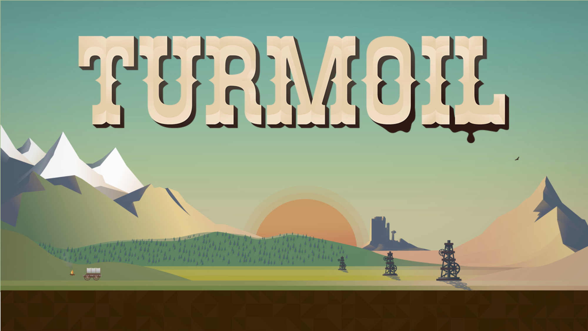 Turmoil_Review_Name
