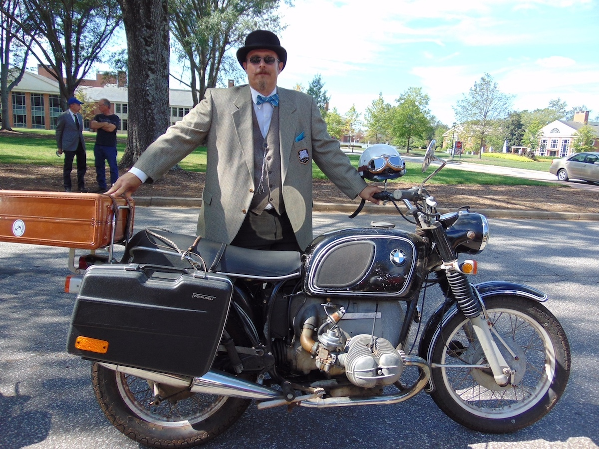 Sean-Burch-Distinguisted-Gentlemens-Ride