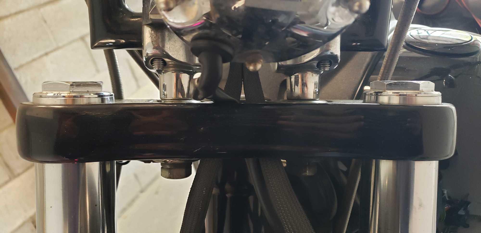 Dyna forks1
