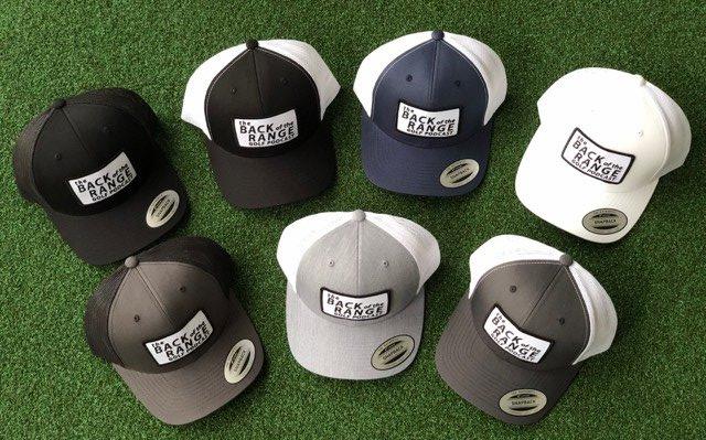 Hats03