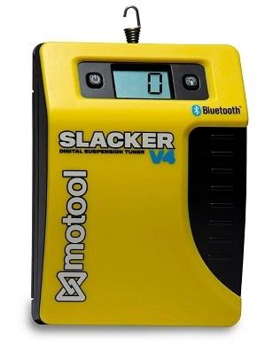 Motool Slacker V4
