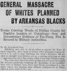 Arkansas Newspaper 2